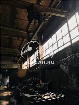 Производство/склад с оборудованием 1000 метров, 3 в 1 (ном. объекта: . - Фото 4