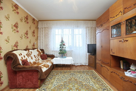Продажа квартиры, Липецк, Ул. Леонтия Кривенкова - Фото 3