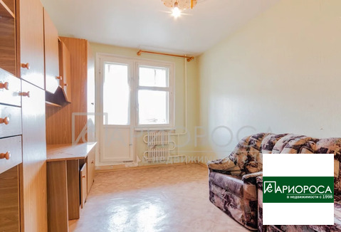 Объявление №48836932: Продаю 2 комн. квартиру. Волгоград, ул. Рихарда Зорге, 51,