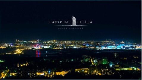 Продается двухкомнатная квартира в цетре Казани ул.Альберта Камалеева - Фото 3
