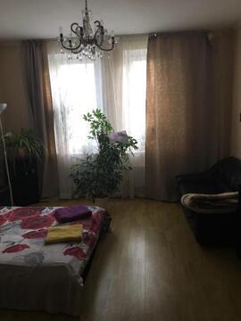 1-к кв, м.Новогиреево - Фото 2