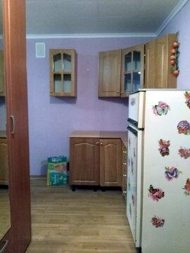 Продам комнату в ост ул. Хутынская 25 к1 - Фото 4
