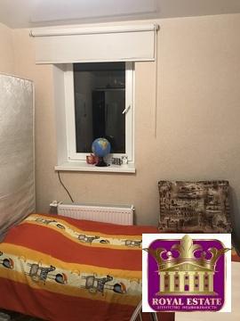 Сдается в аренду квартира Респ Крым, г Симферополь, пр-кт Академика . - Фото 2