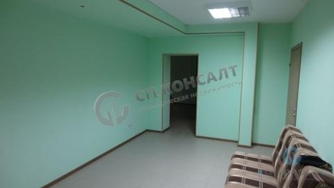 Аренда помещения общей площадью 35 м2 - Фото 4