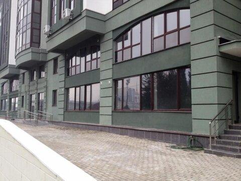 Помещение аренду сдам коммерческая недвижимость аренда офиса в центре санкт-Москва цена
