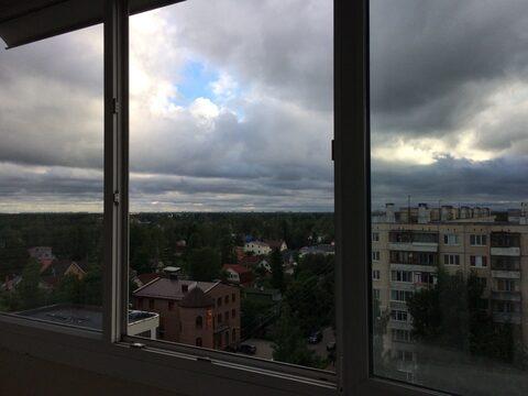 Предлагается комната в 2х ком.кв. в г. Всеволожск на ул. Александровск - Фото 3