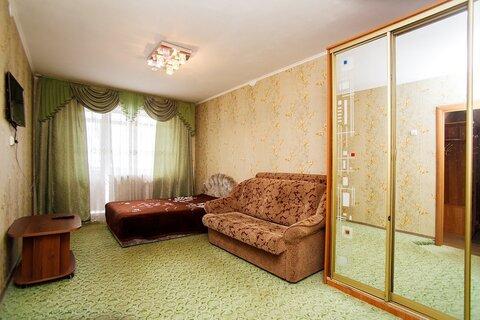 Сдам квартиру на Челюскина 7 - Фото 1