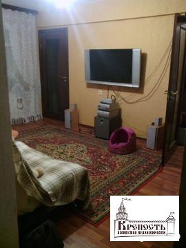 Аренда квартиры, Калуга, Ул. Пухова - Фото 3