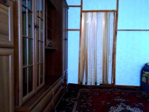 Чистая комната в общежитии, в пос. Вербилки, Талдомского района - Фото 2