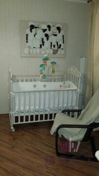 Квартира, ул. Фролова, д.31 - Фото 2