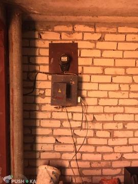 Продажа гаража, Брянск, Тер го по Брянского Фронта - Фото 4
