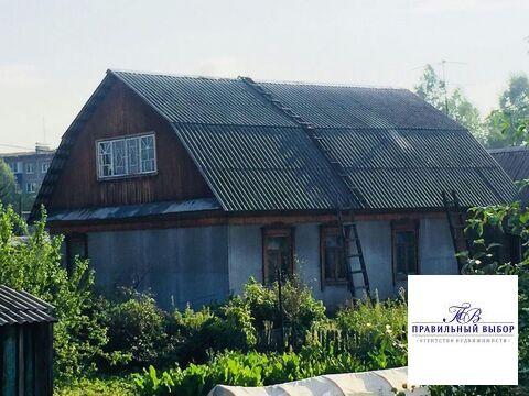 Продам Дом ул. Штольная - Фото 5