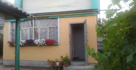 Продажа дачи, Зеленая Поляна, Белгородский район - Фото 5