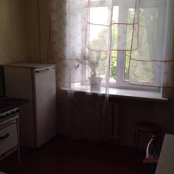 Аренда квартиры, Белгород, Ул. Преображенская - Фото 2