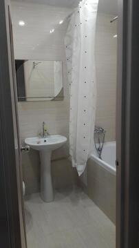 Сдается 1-ая квартира на Нижней Дуброве - Фото 4