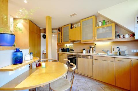 Продажа дома, Zantes iela - Фото 3