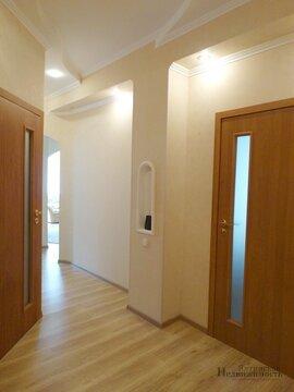 2-ая квартира с отличным ремонтом, возле моря в Ялте, ул. Боткинская - Фото 2