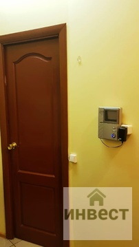 Сдается дом в Наро-Фоминске ул Володарского - Фото 4