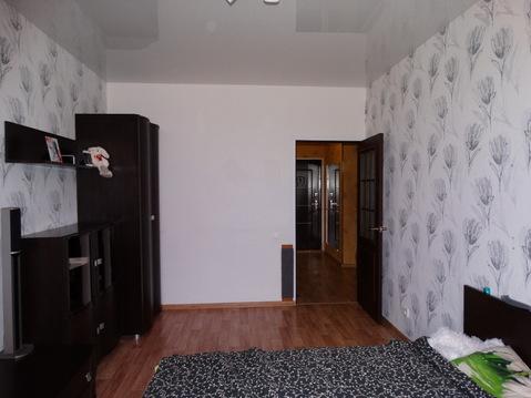 Продам квартиру в центре Тулы в новостройке - Фото 5