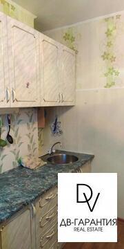 Продажа квартиры, Комсомольск-на-Амуре, Ул. Гамарника - Фото 4