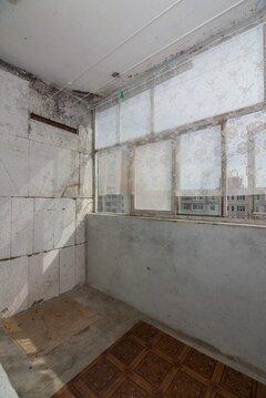 Продажа квартиры, Уфа, Ул. Юрия Гагарина - Фото 4