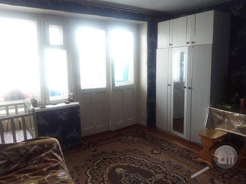 Продается комната с ок, ул. Аустрина - Фото 3