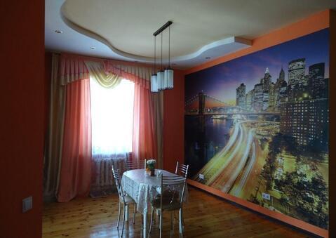 Продажа дома, Турочак, Ул. Дзержинского, Турочакский район - Фото 3
