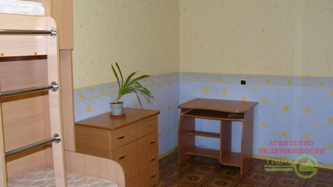 3-комнатная квартира в панельном доме в районе Сити-молла - Фото 2