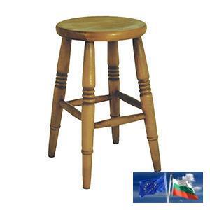 Фабрика кресла — экспорт Англия - Фото 5