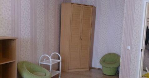 Аренда квартиры, Тюмень, Ул. Щербакова - Фото 4