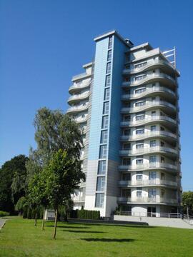 Продажа квартиры, Купить квартиру Рига, Латвия по недорогой цене, ID объекта - 313138832 - Фото 1