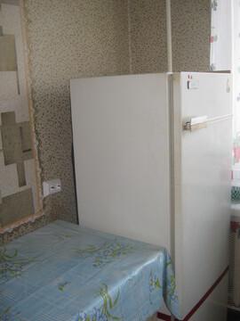 Сдам 1 комнатную квартиру ул , Беринга 1/3, - Фото 2