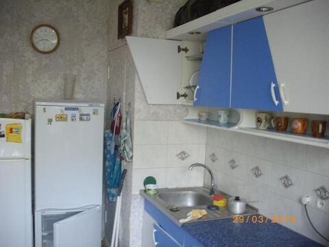 3 комнатная квартира в г.Геленджике на ул.Леселидзе - Фото 2