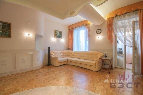 Квартира, ул. 8 Марта, д.90 к.А - Фото 4