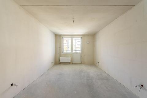 2-х комнатная квартир, Ангарская 28 - Фото 3