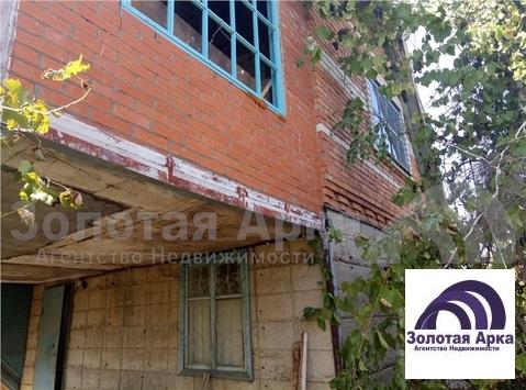 Продажа дачи, Афипский, Северский район, Ул. Западная - Фото 2