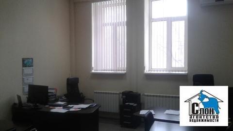 Сдаю офис 30 кв.м. на ул.Воронежская,7 - Фото 4