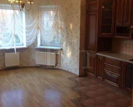 Продается красивый и очень качественный кирпичный дом 160 кв.м в . - Фото 3