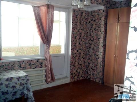 Продам квартиру 2-к квартира 61 м на 5 этаже 17-этажного блочного . - Фото 5