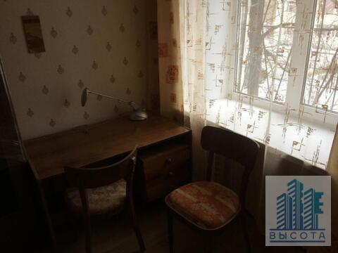 Аренда квартиры, Екатеринбург, Ул. Малышева - Фото 4