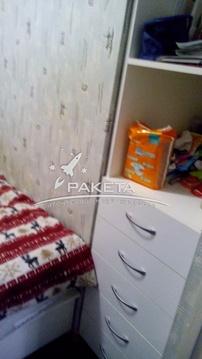 Продажа квартиры, Ижевск, Ул. Буммашевская - Фото 5