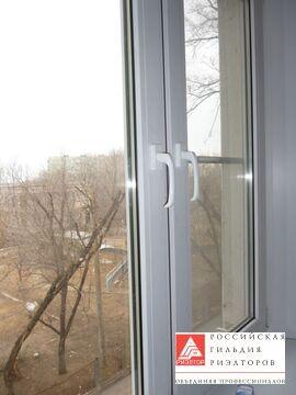 Квартира, пер. 1-й Депутатский, д.13 к.1 - Фото 5