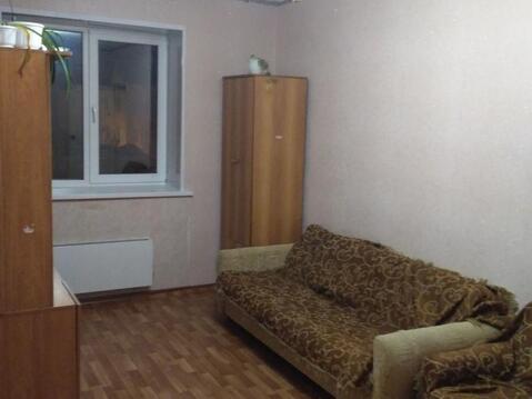 Аренда квартиры, Губкин - Фото 2