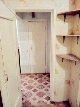 Продажа квартиры, Ангарск, - - Фото 5