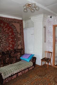 Продам дом в Гдове - Фото 5