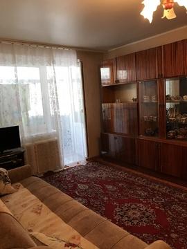 Сдается 2-комнатная квартира в г. Ивантеевка - Фото 1