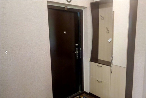 Продам 2-к. кв. 3/3 этажа, пос. Мирное цена 2 300 000 руб. - Фото 2