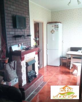 Продажа дома, Анапа, Анапский район, проезд 5 - Фото 3