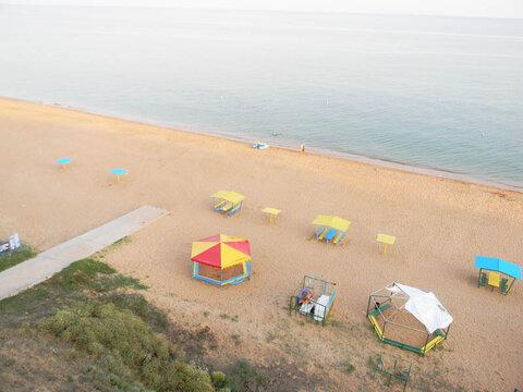 Дом на берегу Черного моря - Фото 4
