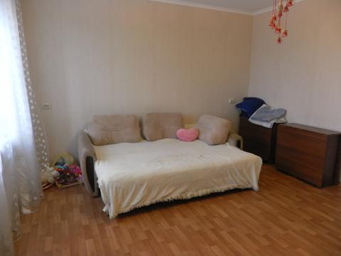 Продается 2-х комнатная квартира улучшенной планировки р-он Гермес - Фото 1
